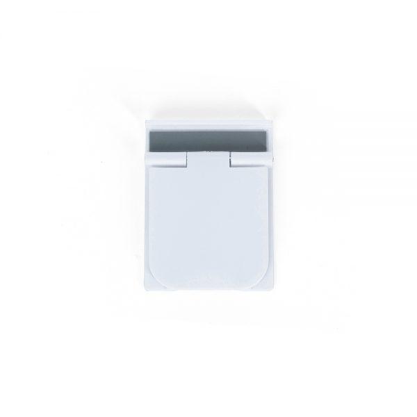 Suporte-Plastico-para-Celular-12527d3-1611948340