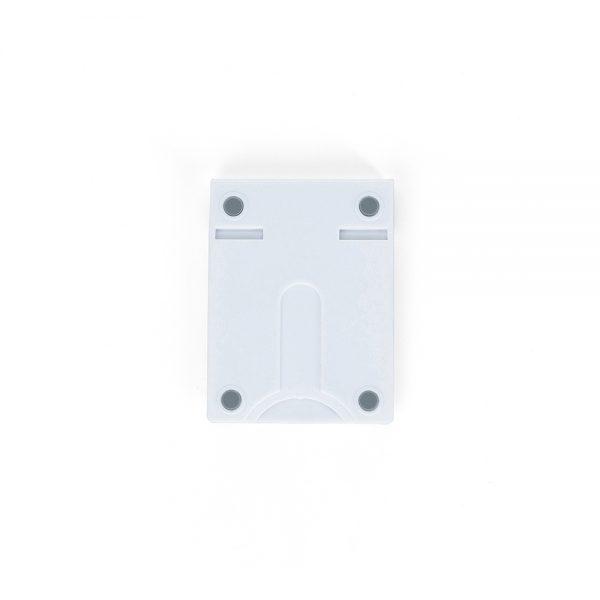 Suporte-Plastico-para-Celular-12527d4-1611948340