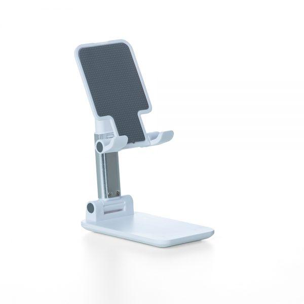 Suporte-Retratil-para-Celular-e-Tablet-12524-1611947326