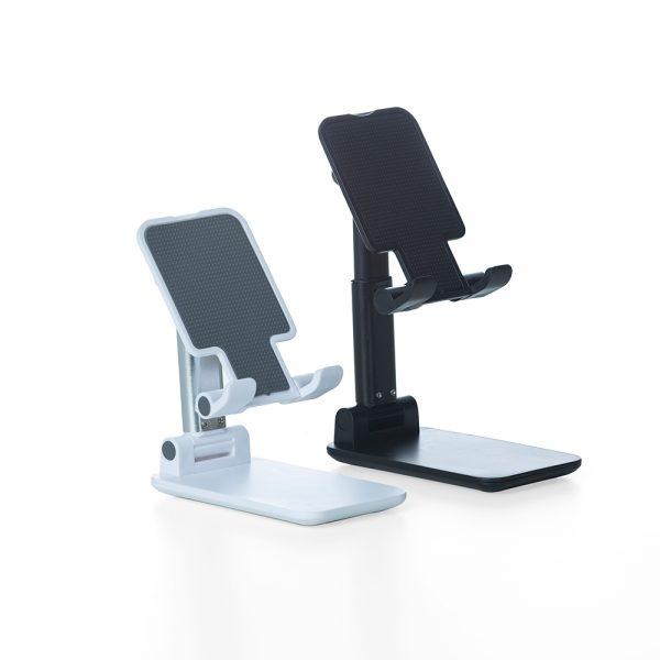 Suporte-Retratil-para-Celular-e-Tablet-12524d1-1611947326 (1)