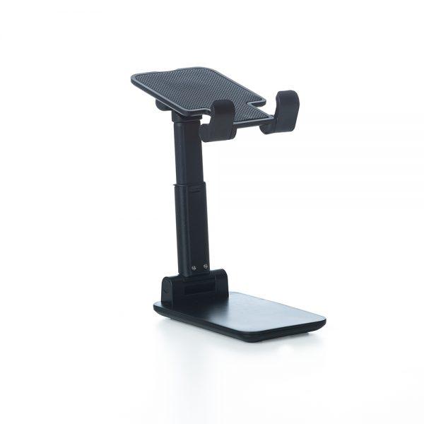 Suporte-Retratil-para-Celular-e-Tablet-12524d2-1611947327