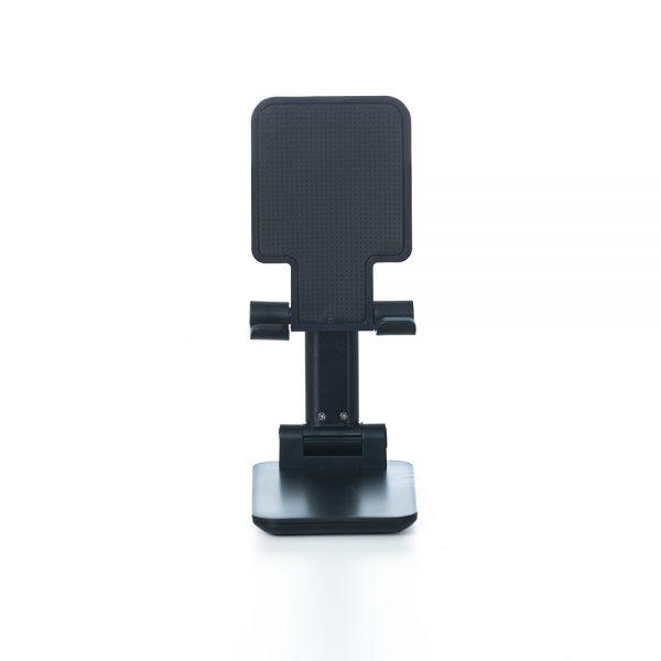 Suporte-Retratil-para-Celular-e-Tablet-12524d3-1611947327