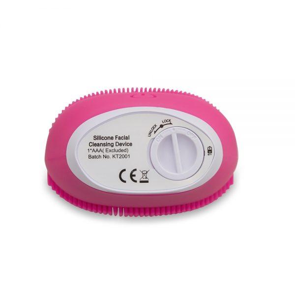 Massageador-e-Limpador-Facial-Eletrico-13168d5-1626192980