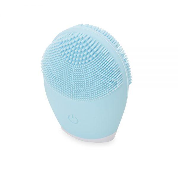 Massageador-e-Limpador-Facial-Eletrico