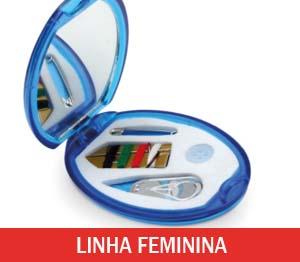 box-home-brindes-femininos
