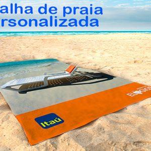 toalha-de-praia-personalizada-300x300